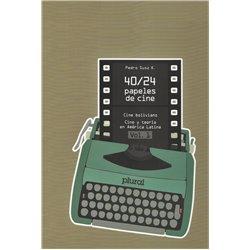 Libro. ESCUELA DE MALABARISMO