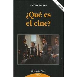 Revista ADE TEATRO 166