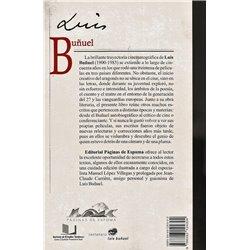 Libro. ESCULPIR EN EL TIEMPO - Andrei Tarkovski