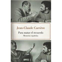 KEITH JOHNSTONE - A CRITICAL BIOGRAPHY