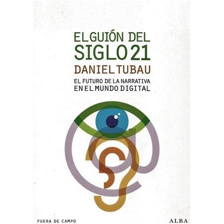Libro. JUEGOS PARA FOMENTAR LA ACTIVIDAD FÍSICA EN LOS NIÑOS