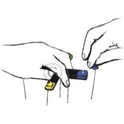 JOSÉ GONZÁLEZ CASTILLO