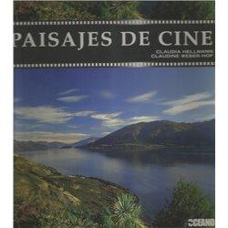 JUAN CARLOS GENÉ - EL SUEÑO Y LA VIGILIA Y OTRA OBRA