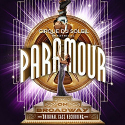 THE SOUND OF MUSIC - THE COMPLETE BOOK AND LYRICS OF THE BROADWAY MUSICAL