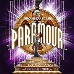 Libro. THE SOUND OF MUSIC FAQ