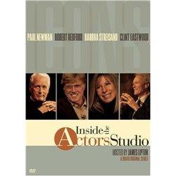 HISTORIA DEL TEATRO FRÍVOLO ESPAÑOL (1864 - 2010)