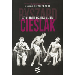 Libro. HAROLD PRINCE AND THE AMERICAN MUSICAL THEATRE