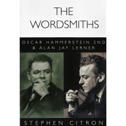 THE WORDSMITHS
