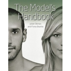 THE MODEL'S HANBOOK
