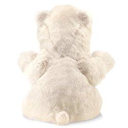 EL BAILE DEL TANGO Y SUS SECRETOS