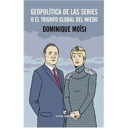 DIABLOS TENTADORES Y PINKILLUS EMBRIAGADORES