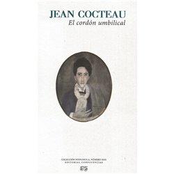 DIABLOS TENTADORES Y PINKILLUS EMBRIAGADORES ... EN LA FIESTA DE ANATA / PHUJLLAY (TOMO II)
