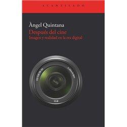 TANGO UNA DANZA INTERIOR