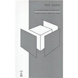 APLICACIÓN Y DESARROLO DEL DRAMA HOLISTA