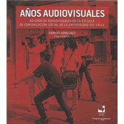 EN BUSCA DEL DÉGAGÉ PERFECTO TERMINOLOGÍA DEL BALLET
