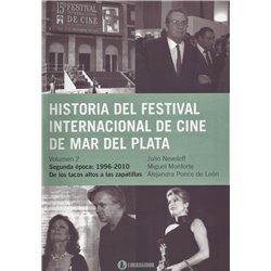 DANZANDO - GUÍA PARA BAILARINES, PROFESORES Y PADRES