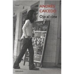 EL ESQUIADOR CENTRADO - HACIA LA CONQUISTA DEL CH'I