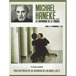 Libro. LA ESENCIA DEL TAI-CHI