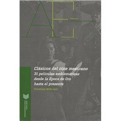 Libro. ESTUDIOS DE ANÁLISIS DEL MOVIMIENTO EN DANZA