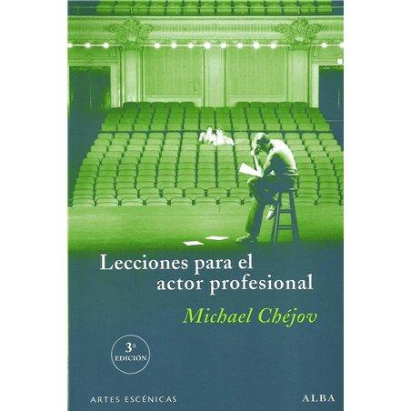 Libro. EL CUERPO ELOCUENTE LA FORMACIÓN FÍSICA DEL ACTOR