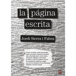 STAGE LIGHTING - THE TECHNICIANS' GUIDE