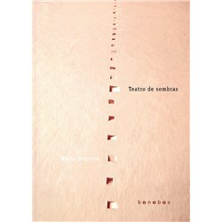 Libro. MASK IMPROVISATION FOR ACTOR TRAINING AND PERFORMANCE