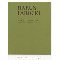 Libro. PATRONAJE LAS BASES - DISEÑO DE MODA