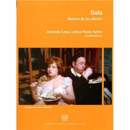 Libro. EN LOS ANDAMIOS DEL TEATRO