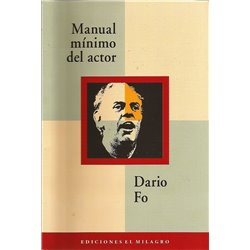 EL MÉTODO DEL ACTORS STUDIO