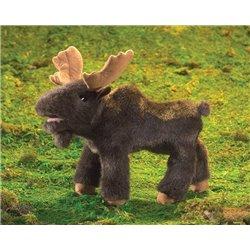 REPETIR PARA NO REPETIR - EL ACTOR Y LA TÉCNICA