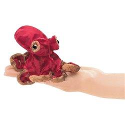 Libro. CANCIONES PARA CRECER - MÚSICA Y MOVIMIENTO