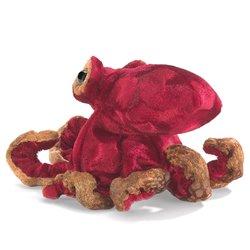 CASA CASITA Y OTROS CUENTOS