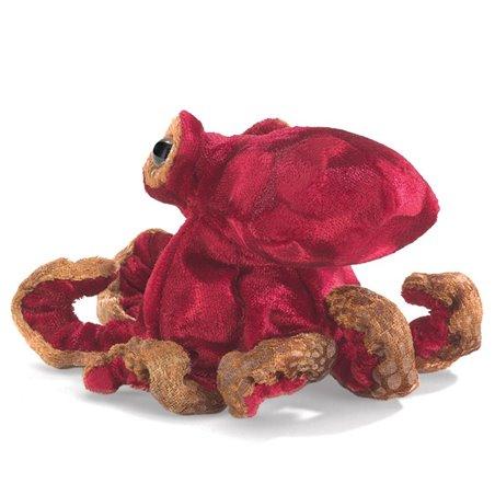 Audio Libro. CASA CASITA Y OTROS CUENTOS