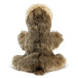 Marioneta. PIRATA