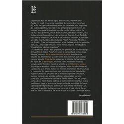 DRAMATURGIA COLOMBIANA CONTEMPORÁNEA - ANTOLOGÍA I