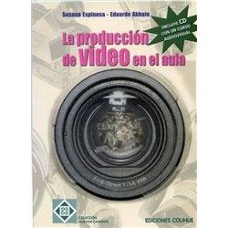 Libro. OPIO EN LAS NUBES - RAFAEL CHAPARRO