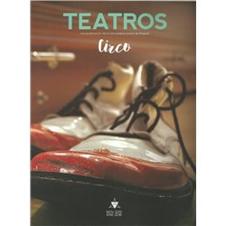 CD. WAR PAINT