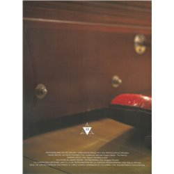 CD. CHARLIE AND THE CHOCOLATE FACTORY. Original Broadway Cast Recording