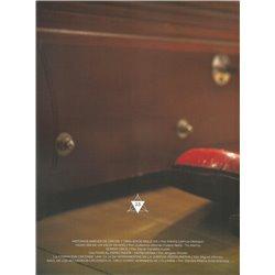 ROMANCES DEL ATRATO - CANTOS DE LA VIDA Y DE LA MUERTE