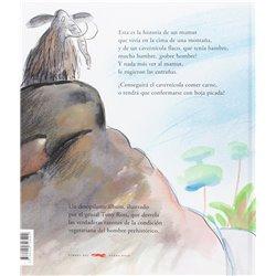 Libro. JERZY GROTOWSKI