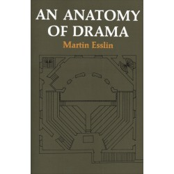 AN ANATOMY DRAMA