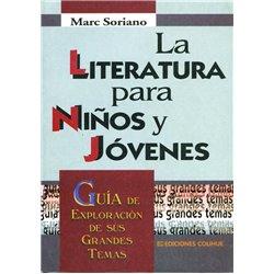 PORNOGRAFÍA Y OBSCENIDAD - D. H. Lawrence