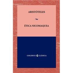 Libro. POEMAS DE AMOR Bertolt Brecht