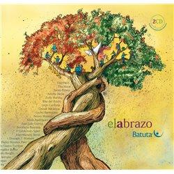 Libro. MÁS DE CIEN POEMAS - Bertolt Brecht
