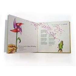 DIARIO DE UN ESCRITOR Fiódor M. Dostoievski