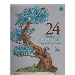 CINCO NOVELAS CORTAS Antón P. Chéjov