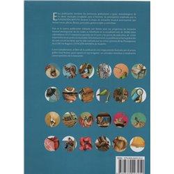 ANATOLI VASSILIEV : Au coeur de la pédagogie théâtrale