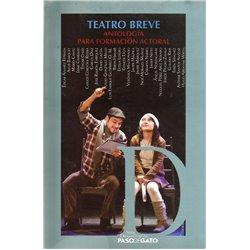 CD. GAITÁN