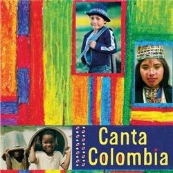 LA NAISSANCE DU THÉÂTRE MODERNE À TÔKYÔ - Du kabuki de la fin d'Edo au Petit Théâtre de Tsukiji (1842-1924)