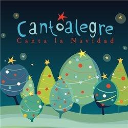 LE SPECTATEUR DE THÉÂTRE - à l'âge classique XVII - XVIIIe siècles